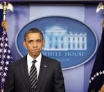 Obama Recommended Sequestration in 2011, So Why The Flip Flop?