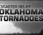 Obama Pledges All Resources Oklahoma Needs