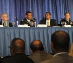 Army Wants More Public-Private Partnerships