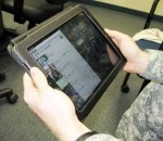 Military Language School Switches to '.edu' Network by September