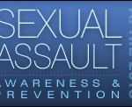 New Approach Helps Sexual Assault Victims Recall Details