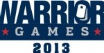 Physicians and Corpsmen Gather to Support 2013 Warrior Games