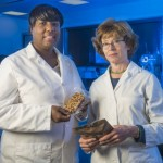 Army Helps to Meet Nutritional Needs of Mars Astronauts
