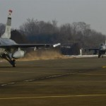 Buddy Wing Showcases South Korea, US Alliance