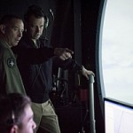 CNO, MCPON in Cradle of Naval Aviation to Tour Training Commands, USS Independence