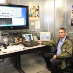 Innovative Designs, Smart Manufacturing Deliver Soldier Readiness