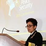Naval War College Seeks Papers on Women, Peace, Security