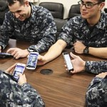 Navy COOL Mobile App Now Available
