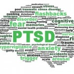 Supporting Your Military Spouse through Post-Traumatic Stress Disorder