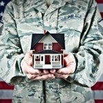 What All Veterans Should Know About Finding Their First House
