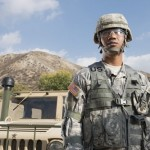 How NCOs Can Change a Climate and Strengthen a Squad