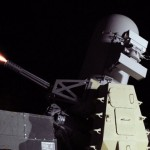 Short-Range Air Defense Back in Demand