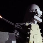 Short-Range Air Defense Back in Demand