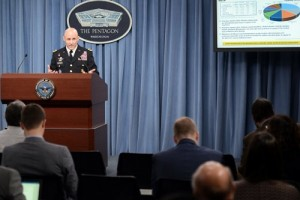 FY17 Budget Provides Raise for Soldiers