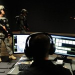 Virtual Reality is Changing the Way We Prepare for War