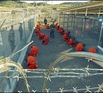 Obama's Plan To Close Guantanamo Bay