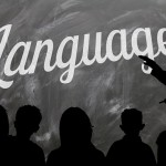 Languages in Your Military Career