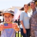 Tricare Dental Program And 2016 Updates