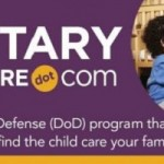 DOD to Launch MilitaryChildCare.com at NDW
