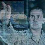 New Jersey Air Guard Revolutionizing Intelligence