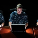 Naval District Washington's Cyber Security Team Plans Campaign for October