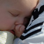Navy Updates Maternity Leave Policy