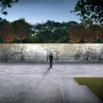 WWI Memorial Design Team Shares Vision