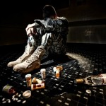 Three Tips For Overcoming Addiction As A Veteran