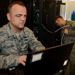 DoD Invites Vetted Specialists to 'Hack' the Pentagon