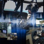 Army Developing More Adaptable, Secure Radar Technology