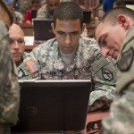 Toolkit Improves Cybersecurity