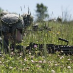 National Guard Remains a Vital Component of the War Fight