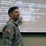 DoD-Wide Windows 10 Rapid Deployment to Boost Cybersecurity