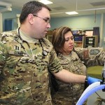 Navy Medicine Operational Training Center Launches New eCampus For Students
