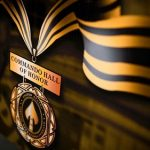 USSOCOM Inducts Five New Members Into Commando Hall of Honor