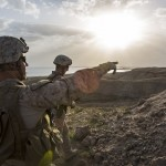 Iraqi, Coalition Forces Turning Tide in Fight to Defeat ISIL
