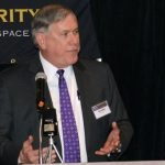 Critical Infrastructure Vulnerable to Attack, says NSA Leader