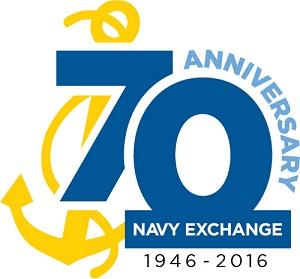 NEXCOM Celebrates 70 Years