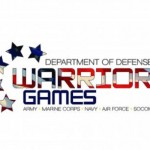 Team Army Set to Excel at 2016 DoD Warrior Games