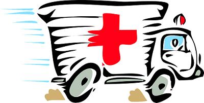 Urgent Care Pilot Program