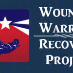 WWRP Receives Endorsement from Office of Warrior Care Policy