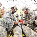 Diversity Strengthens the National Guard