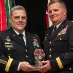 Milley: Soldier Readiness Starts at Home, on Top-Quality Army Installations
