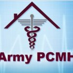 Army Medical Home and Behavioral Health Consultants