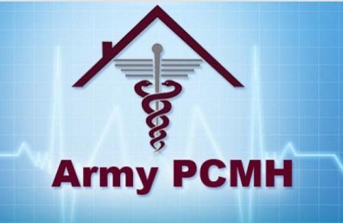 Army Medical