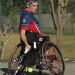 Invictus Games 2016 Sounds Off in Orlando