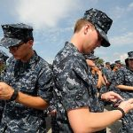 'New to the Navy' Mobile App Upgraded