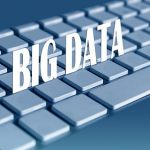 Big Data, Security, and the Military