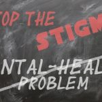 Mental Health Month Addresses Stigma in Military Community