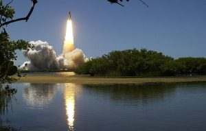 next generation launch systems
